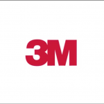 3M Distribuidor exclusivo