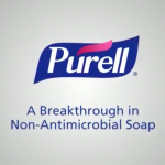 Purell Distribuidor Exclusivo