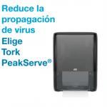 Tork PeakServe