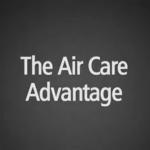 The Air Care Advantage – Rubbermaid